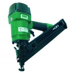 Druckluftnagler für Stauchkopfnägel (Brads) Type DA von 25 - 63 mm