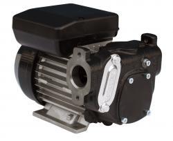 Dieselpump - impellerpump - 220V