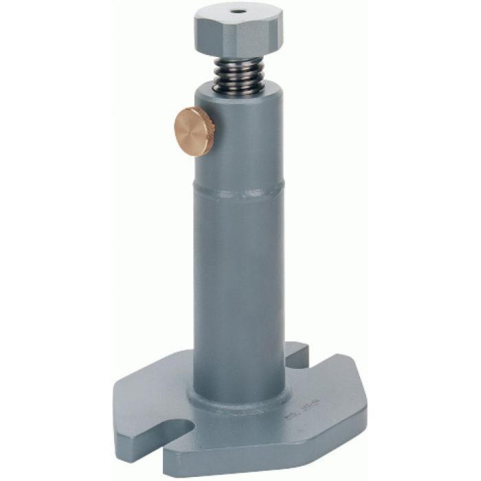 Schraubbock - Stahl - Größe 300/460mm - schwer