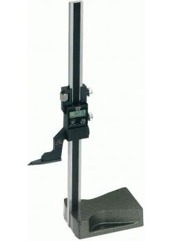 "Höhenmess- u. Anreißgerät - digital - 300-600mm - DIGI-MET® - ""PREISSER"""