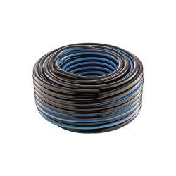 Schneider DLS - wąż wysokociśnieniowy - 40 bar - do 60 ° C - 50 m - cena za rolkę