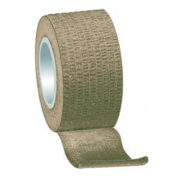 Snabbförband - elastisk - självhäftande - Actioplast®