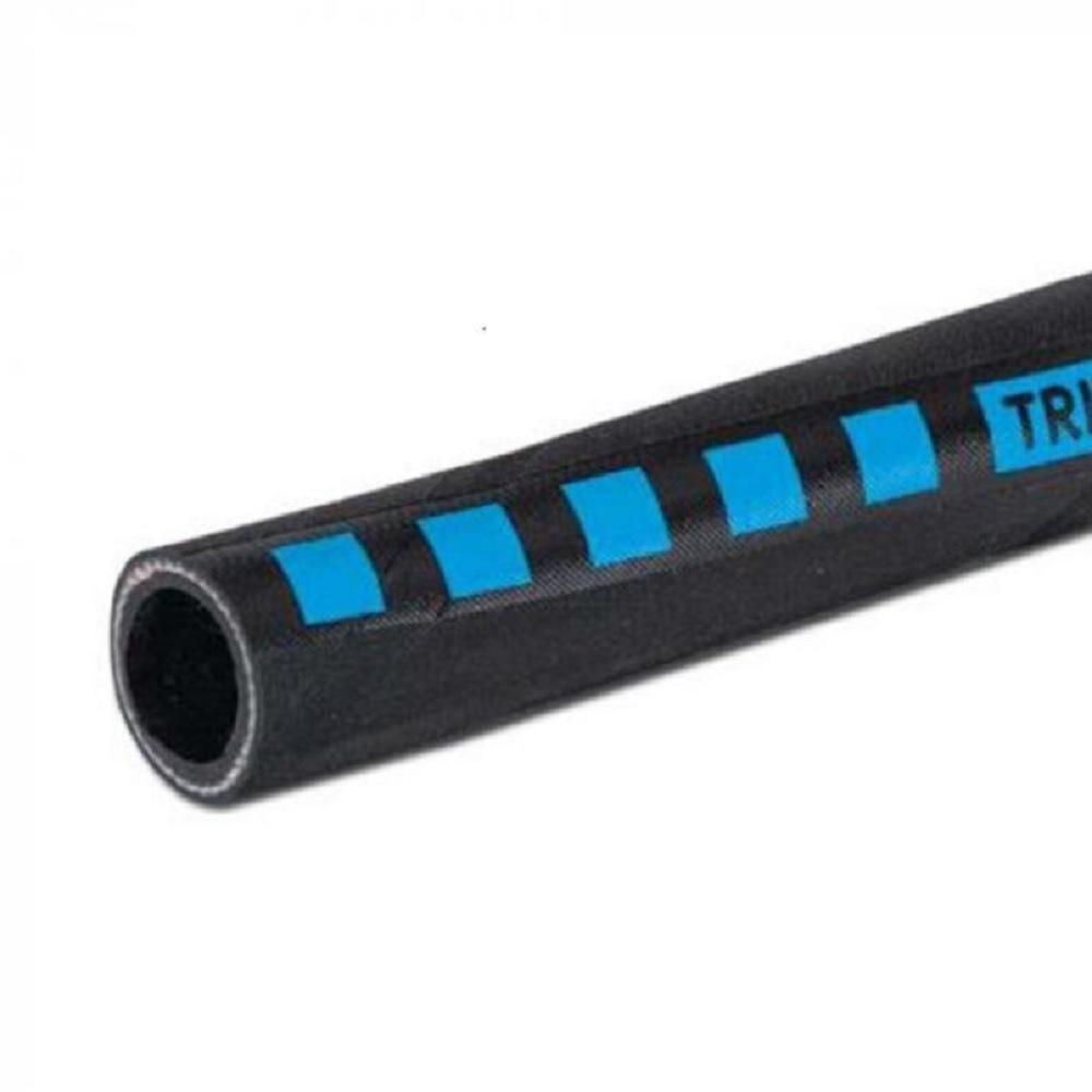 Hochleistungs Druckschlauch DWD - Triwas 30 - 30 bar - Innen-Ø 13 bis 25 mm - 40 m - Preis per Rolle