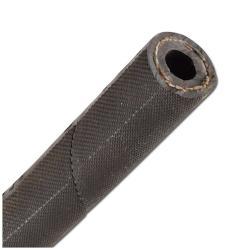 Hochdruckschlauch - ölbeständig - Innen-Ø 6 bis 19 mm - 80 bar - Preis per Meter und per Rolle