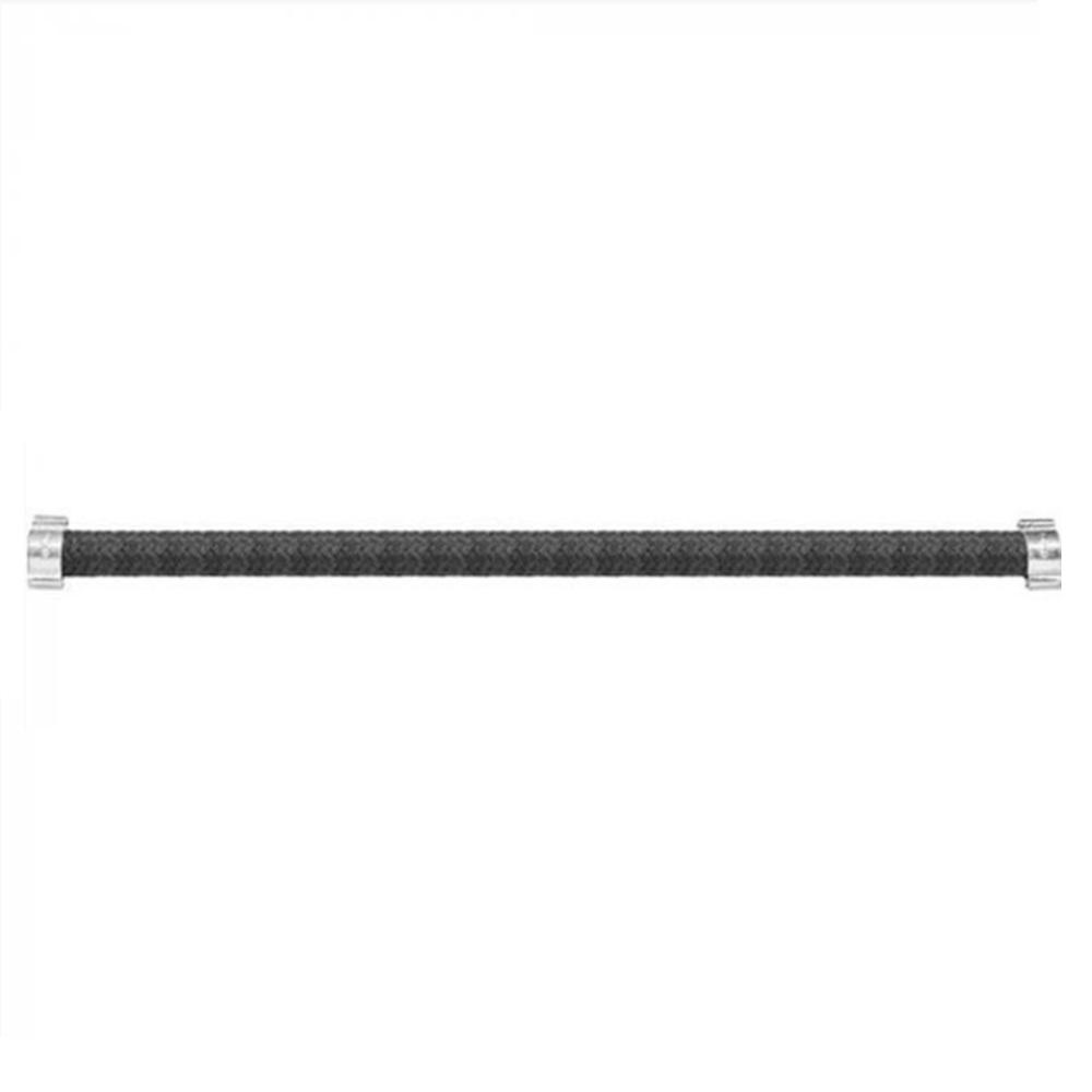 PFERD Druckluftschlauch - Innen-Ø 5 mm bis 12 mm - Preis per Meter