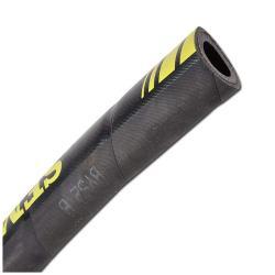 Sandstrahlschlauch SM 1 - Premium - Innen-Ø 19 bis 42 mm - Außen-Ø 33 bis 60 mm - 12 bar - Preis per Meter