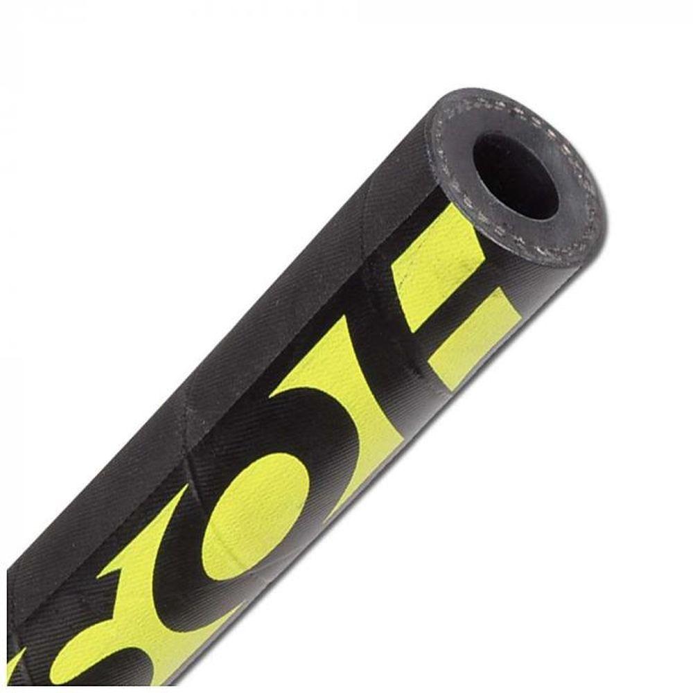 Blästerslang SM 2 - 12 bar - slitstark - standard - metervara