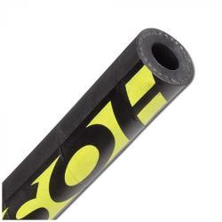 Standard - Sandblast Hose SM 2 - 12bar - Abrasion Resistant - Bulk Hose
