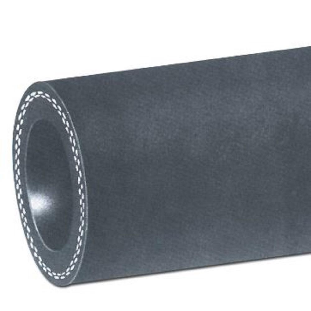 Sandblastslang - antistatisk - inre Ø från 19 till 50 mm - pris per rull och per meter