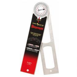 Mitre square measure 175 mm + 300 mm leg length