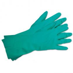 IBS Protective Gloves - nitrile rubber - VE 1 pair - specifically part cleaning