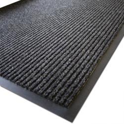 Robust Schmutzfangmatte - 9mm tjock - 100% polypropylen