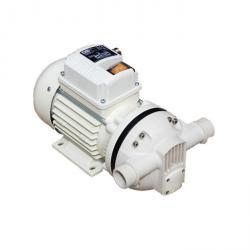 Pompes pour AdBlue ® - pompe AC / DC - pompe à main et