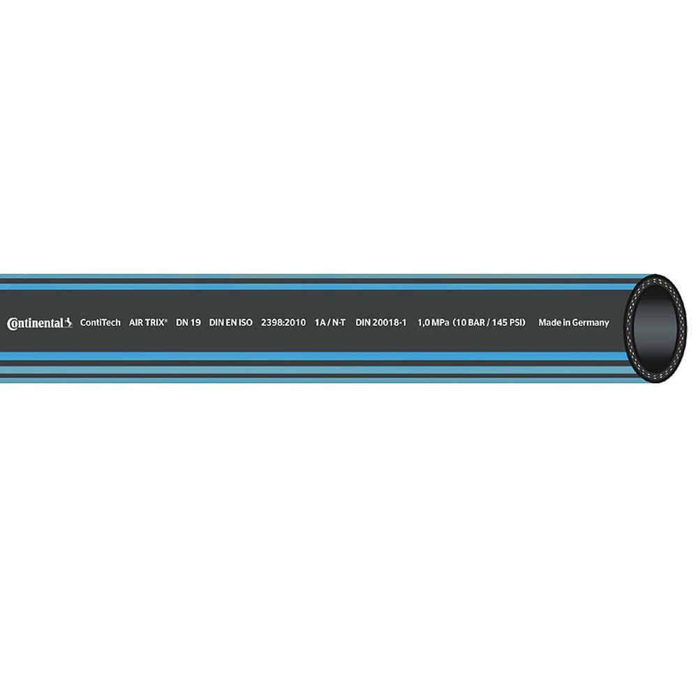 AIR TRIX® trykluftsslange - indre Ø 10-25 mm - 10 bar - 40 m - pris pr. rulle