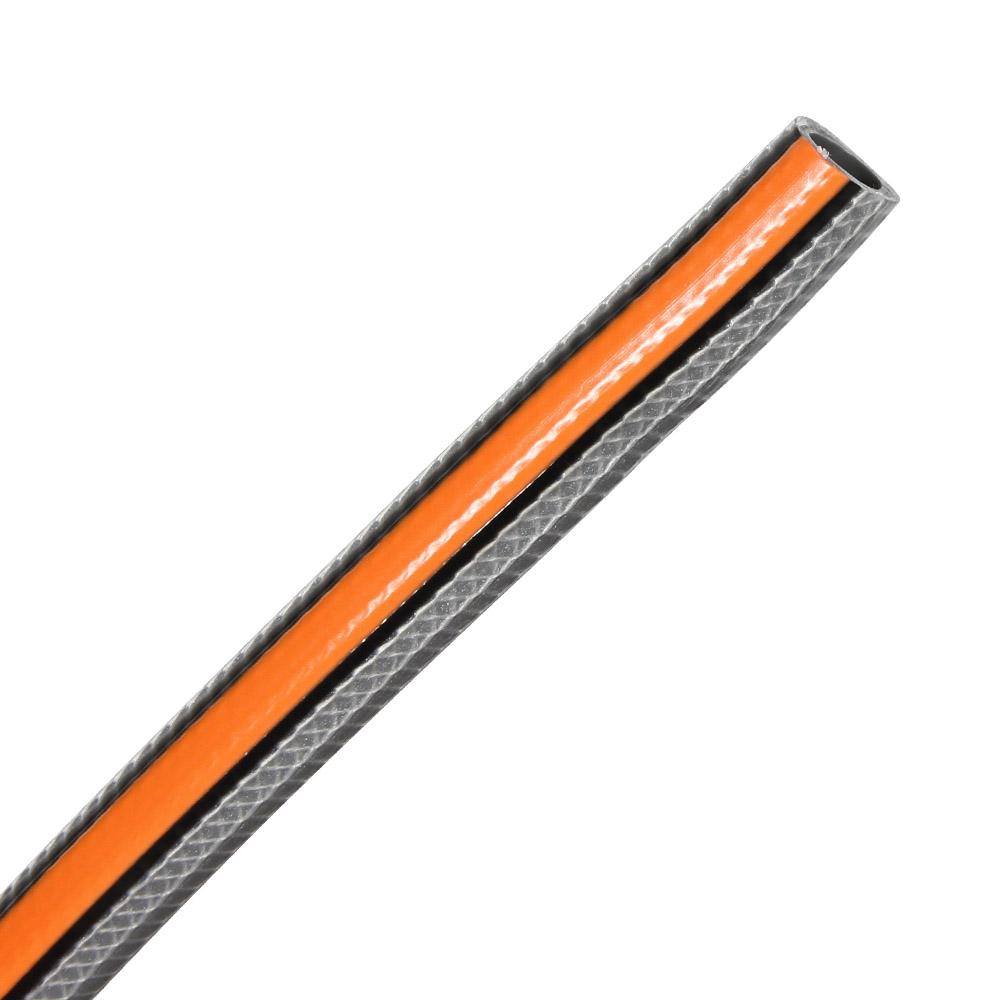 PVC-Schlauch Smartflex Comfort - DIN 16940 - Innen-Ø 12,5 bis 25 mm - Preis per Rolle