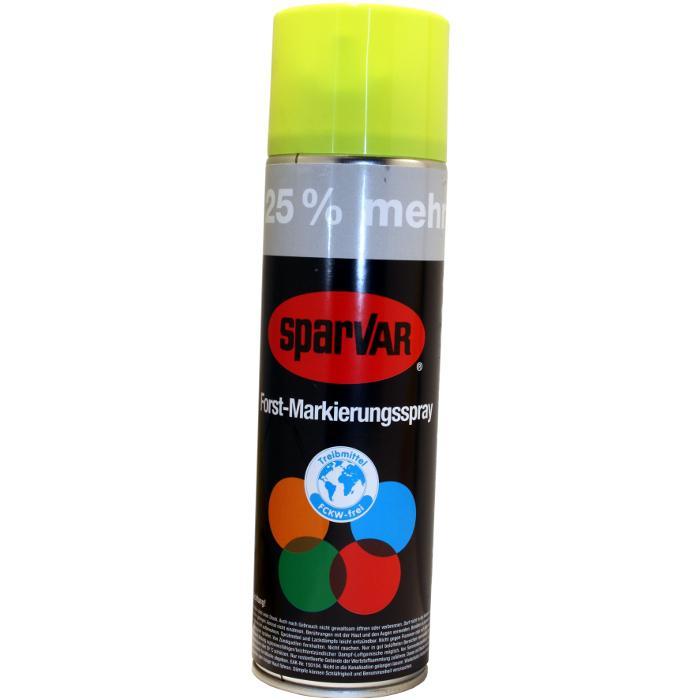 Forst-Markierungsspray - 500 ml Sprühdose