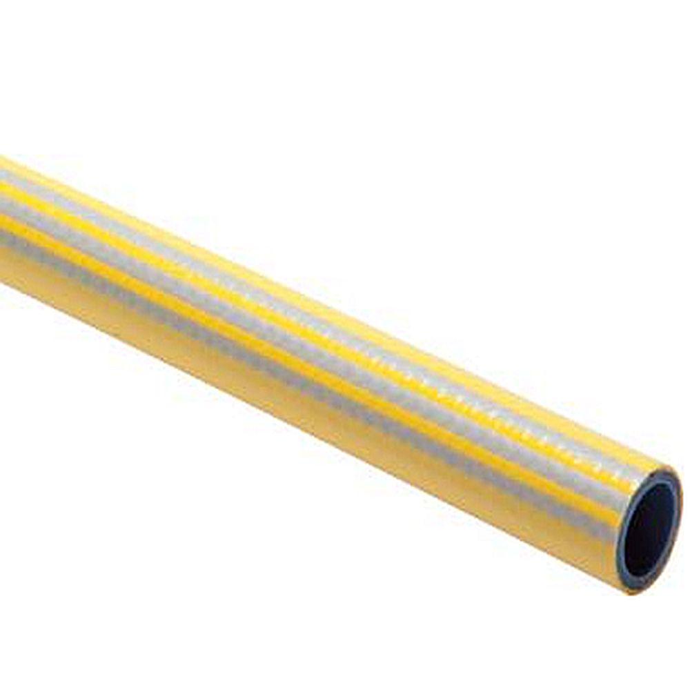 Garten-Wasserschlauch - Tricoflex - Innen-Ø 12,2 bis 25 mm - 10 bis 16 bar - Preis per Rolle