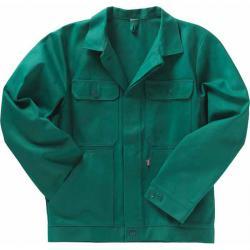 "Giacca ""Beb"" - colore verde"