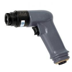 Antriebsmaschine - Druckluft - Ingersoll Rand - mit Pistolengriff - Serie P33