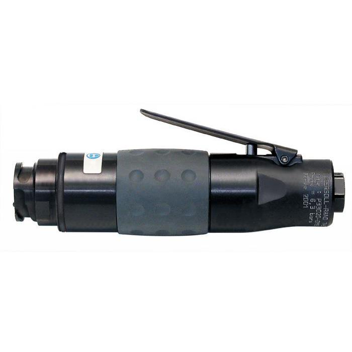 Drivenhet - tryckluft - Ingersoll Rand - 3200-5400 v/min