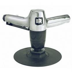 Vertikalpoliermaschine - Druckluft Industrie - 7P24L-EU - für 180 mm