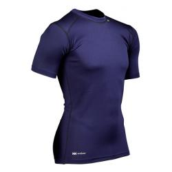 "T-Shirt Dolmar - ""HH LifaDry"""