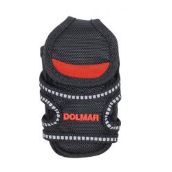 Handy & Kuli Bag - Dolmar