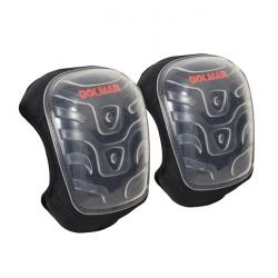 Knee pad - Dolmar - gel