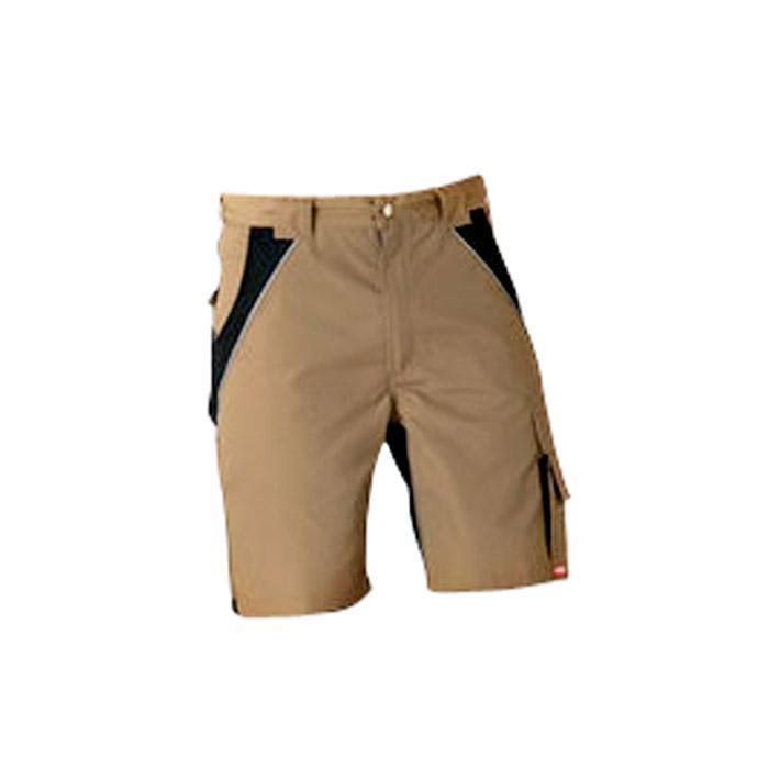"""Shorts """"Plaline"""" - 65% Poliestere - con caratteristiche di sicurezza"""
