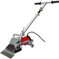 Bullystripper - T-handle - 2200 Watt - 230 Volt