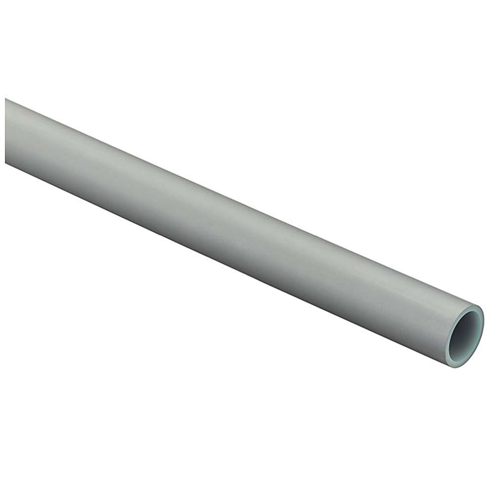 Schneider DLR-R-PE-G - Polyethylen-Rohre - 50 m - Preis per Rolle