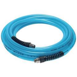 PUR slanguppsättning - inuti Ø 8 till 11,5 mm - med yttre tråd - 14 bar - pris per styck