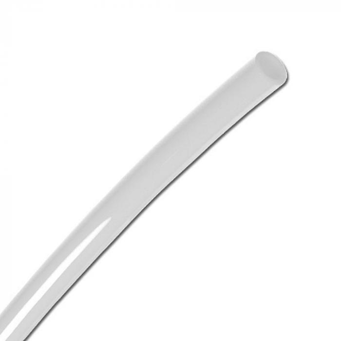 TUBE POLYUR/ÉTHANE X air comprim/é 8 X 6 ROULEAU DE 20 M