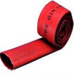 Brandslang - lätt modell - inner-Ø 42 till 102 mm