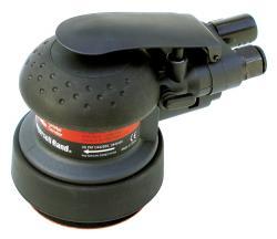 Profi Spot Repair Exzenterschleifer-2,5mm 12000 1/min - 0,15 kW