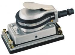 Schwingschleifmaschine 8000 1/min - 2,9 kg Schleifblatt 93x171mm