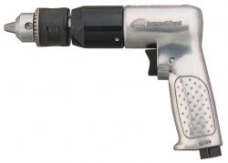 Profi Bohrmaschine - Drehzahl 500 U/min - Bohrfutter  Ø 13mm - 0,38 kW - umsteue