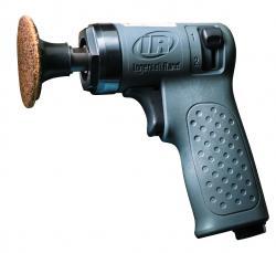 """Profi - Schmirgelmaschine """"Ingersoll-Rand 3103XP"""" 15.000 U/min 76 mm Teller"""
