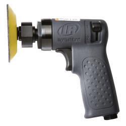 """Profi - Schmirgelmaschine """"Ingersoll-Rand 3128XP"""" 15.000 U/min 76 mm Teller"""