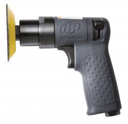 """Profi - Schmirgelmaschine """"Ingersoll-Rand 3129XP"""" 6.000 U/min 76 mm Teller"""
