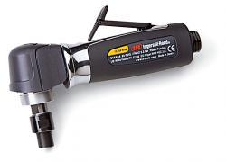 Industrie Druckluft Winkelschleifer Revolution  kurz, für 6mm Spannzange, 0,22 k