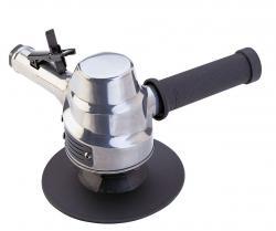 Industrie Druckluft Geradschleifer, 88HL60H106, für 150 mm Schleifscheiben, 1,50