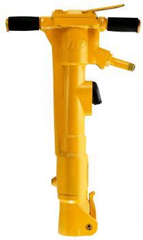 Industrie Druckluft Aufbruchhammer MX60B - 32 x 152 mm sechskant Einsteckende