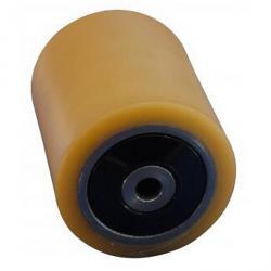 """Stapler Lastrolle - """"Linde"""" - 0039933604 - Ø 85 mm x 105 mm"""