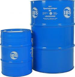 IBS-Spezialreiniger RF - 50 oder 200 Liter Fass