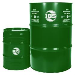 IBS-Spezialreiniger Securol - 50 oder 200 Liter Fass