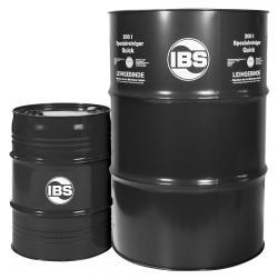IBS-Spezialreiniger Quick - 50 oder 200 Liter Fass