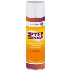 IBS PTFE Spray - 500 ml