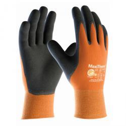 MaxiTherm® - Grobstrick-Winterhandschuhe - Acryl/Polyester - Preis per Paar