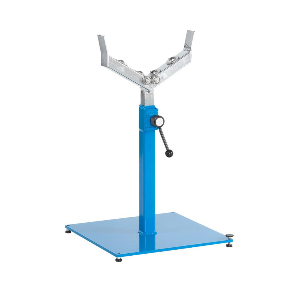 Material Support Stand TO-MAS